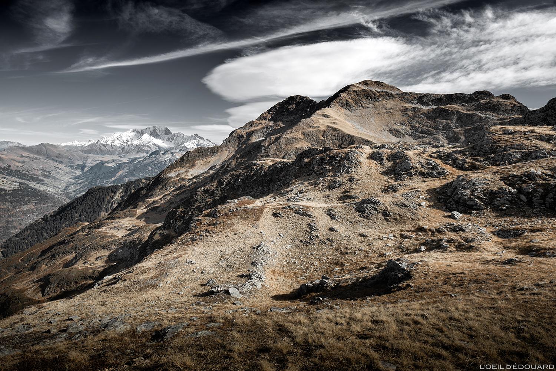 Le Mont Mirantin à l\\\\\\\\\\\\\\\\\\\\\\\\\\\\\\\\\\\\\\\\\\\\\\\\\\\\\\\\\\\\\\\'automne et le Mont Blanc, Massif du Beaufortain © L\\\\\\\\\\\\\\\\\\\\\\\\\\\\\\\\\\\\\\\\\\\\\\\\\\\\\\\\\\\\\\\'Oeil d\\\\\\\\\\\\\\\\\\\\\\\\\\\\\\\\\\\\\\\\\\\\\\\\\\\\\\\\\\\\\\\'Édouard - Tous droits réservés