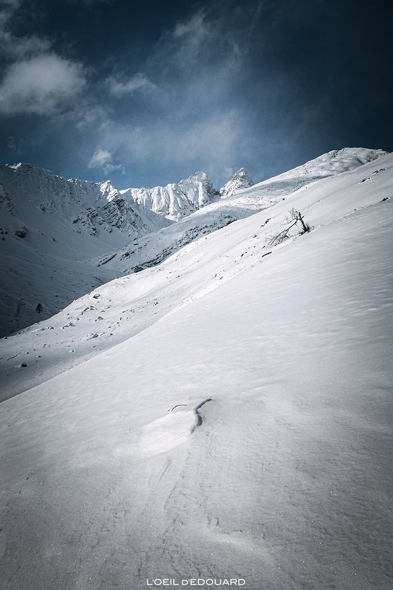 Le vallon des Aiguilles d\\\\\\\\\\\\\\\\\\\\\\\\\\\\\\\\\\\\\\\\\\\\\\\\\\\\\\\\\\\\\\\'Arves, Maurienne Paysage Montagne Hiver Outdoor Mountain Landscape Winter snow © L\\\\\\\\\\\\\\\\\\\\\\\\\\\\\\\\\\\\\\\\\\\\\\\\\\\\\\\\\\\\\\\'Oeil d\\\\\\\\\\\\\\\\\\\\\\\\\\\\\\\\\\\\\\\\\\\\\\\\\\\\\\\\\\\\\\\'Édouard - Tous droits réservés