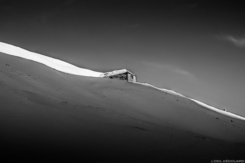Chalet, Maurienne Savoie Alpes © L\\\\\\\\\\\\\\\\\\\\\\\\\\\\\\\\\\\\\\\\\\\\\\\\\\\\\\\\\\\\\\\'Oeil d\\\\\\\\\\\\\\\\\\\\\\\\\\\\\\\\\\\\\\\\\\\\\\\\\\\\\\\\\\\\\\\'Édouard - Tous droits réservés