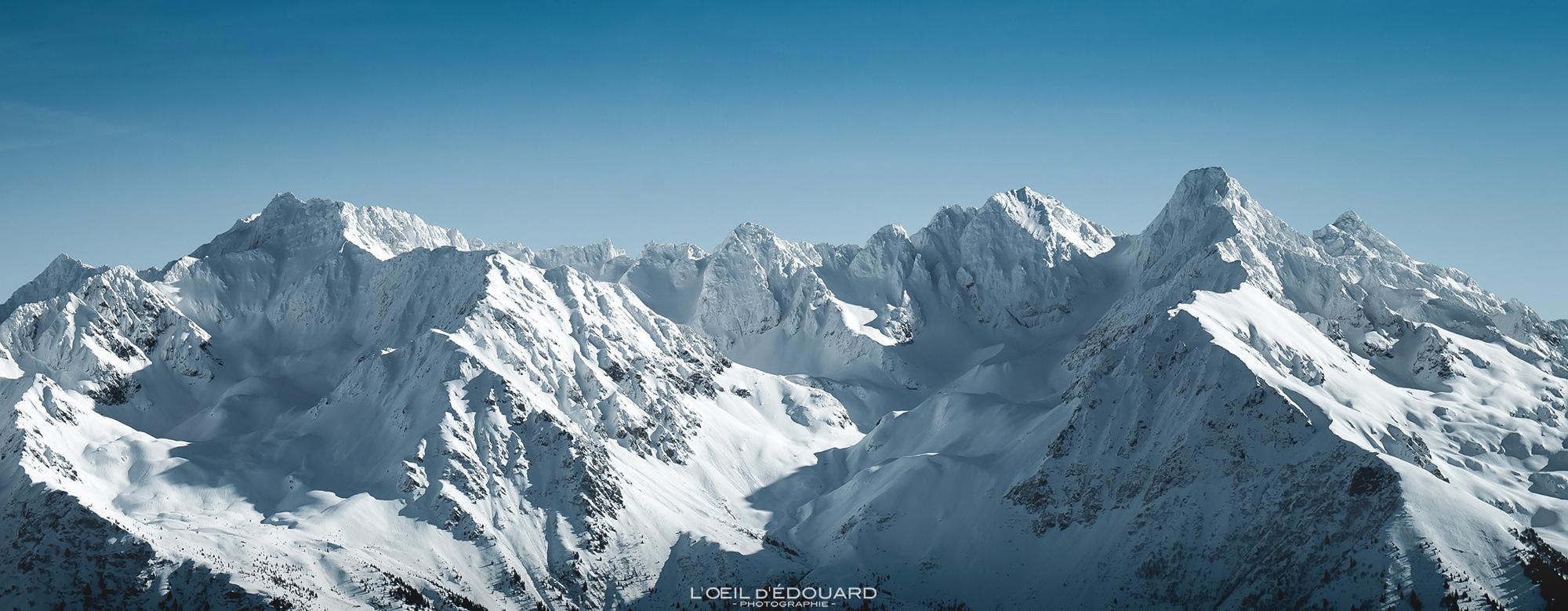 Panorama Chaine de Belledonne Nord Savoie Isère Alpes Paysage Montagne Hiver Outdoor Mountain Landscape Winter snow summit © L\\\\\\\\\\\\\\\\\\\\\\\\\\\\\\\\\\\\\\\\\\\\\\\\\\\\\\\\\\\\\\\'Oeil d\\\\\\\\\\\\\\\\\\\\\\\\\\\\\\\\\\\\\\\\\\\\\\\\\\\\\\\\\\\\\\\'Édouard - Tous droits réservés