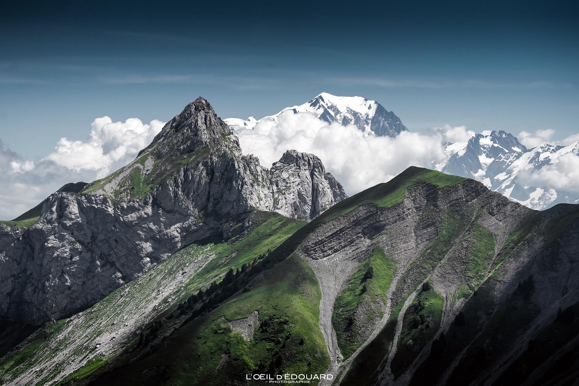 Mont Blanc et Pointe de La Sambuy, Massif des Bauges © L\\\\\\\\\\\\\\\\\\\\\\\\\\\\\\\\\\\\\\\\\\\\\\\\\\\\\\\\\\\\\\\'Oeil d\\\\\\\\\\\\\\\\\\\\\\\\\\\\\\\\\\\\\\\\\\\\\\\\\\\\\\\\\\\\\\\'Édouard - Tous droits réservés